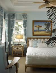 Caribbean Style Bedroom Furniture Wonderful Caribbean Style Decorating Photos Best Inspiration
