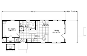 Palm Harbor Homes Floor Plans Detray U0027s Llc Manufactured Home Paradise By Palm Harbor Homes
