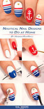 13 ideas how to do nail designs naildesignsjournal com