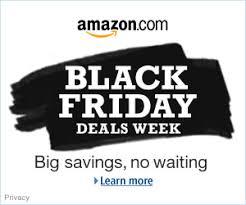 amazon ipod nano black friday black friday online sales 2011 roundup touchmyapps