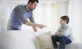 va dans ta chambre babyfrance com top 10 de ce que disent souvent les parents aux enfants