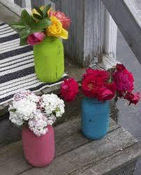 Mason Jar Vases Wedding 34 Best Diy Wedding Ideas Images On Pinterest Marriage Wedding