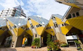 are these the world u0027s weirdest houses 16 of the most unusual
