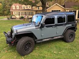 jeep scrambler for sale on craigslist smittybilt safari hard top for 07 17 jeep wrangler jk quadratec
