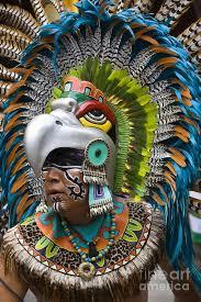 imagenes penachos aztecas el azteca aguila militará pinterest penacho azteca azteca y