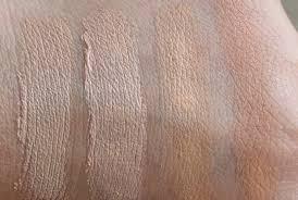 laura geller bb cream light hydroxatone anti aging bb cream in medium review