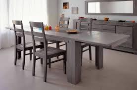 chaises salle manger ikea ikea chaises salle a manger cheap chaise salle a manger blanche