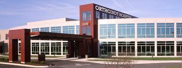 total home design center greenwood indiana home orthopedic care for bone joint spine and sports injuries