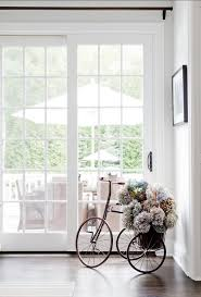 interiors home decor classic house with interiors home bunch interior