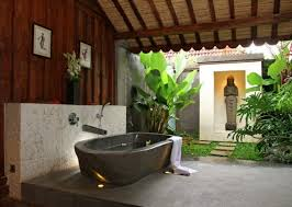 japanese home interior beautiful modern japanese interior design ideas images
