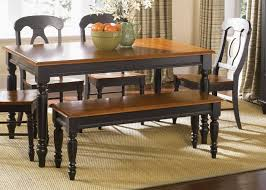 Black Granite Kitchen Table by Black Kitchen Bench 72 Comfort Design With Black Granite Kitchen