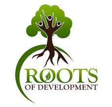 roots of development rootsofdevlpmnt