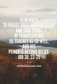 bible verses on thanksgiving and praise best 20 scripture power song ideas on pinterest scripture