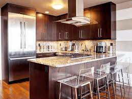 kitchen designs for small kitchens with islands white pine wood