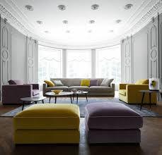 roche bobois décoration meubles u0026 canapés design sofas