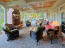 wonderful enclosed porch windows karenefoley porch ever u2013 day