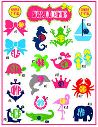 preppy decals hey i found this really awesome etsy listing at https www etsy