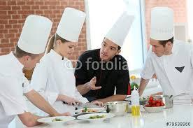 cours cuisine cours de cuisine en vendée