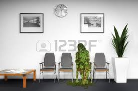 Waiting Area Interior Design Waiting Room Images U0026 Stock Pictures Royalty Free Waiting Room