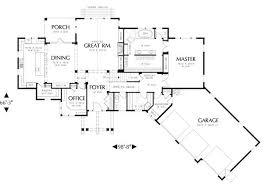 house plans home plans floor plans and garage plans at memes angled garage house plans internetunblock us internetunblock us