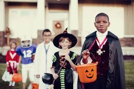 the beatles halloween costumes halloween costume history