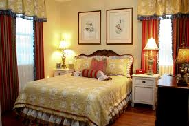 Bedroom Decorating Ideas Dark Furniture Bedroom My Bedroom Is Bedroom Furniture Almirah Cool Bedroom