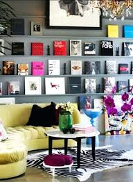 large coffee table photo books coffee table book ideas sharkplay me