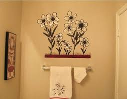 bathroom wall painting ideas creative wall painting creative wall pin wall creative wall 6