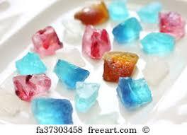 edible jewels free edible jewels prints and wall freeart