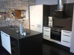 k che ausstellungsst ck designer kuechen ausstellungsstuecke prachtig küche