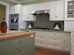 are wood mode cabinets expensive brookhaven cabinet reviews american made semi custom cabinets