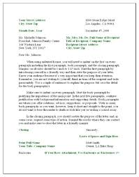 business letter template microsoft word 2007 template microsoft word business letter template