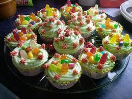 rezept fã r hochzeitstorte selbstgemacht rezept fã r hochzeitstorte 28 images oreo avalanche cake
