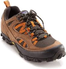 patagonia boots canada s patagonia drifter a c hiking shoes s rei com