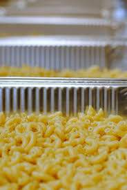 the church cook make ahead creamy mac and cheese for 300