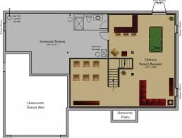 open floor house plans ranch style decorating a small ranch style house simple plans updating homes
