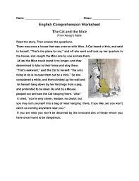 laila masood u0027s shop teaching resources tes