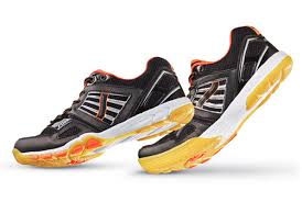 xiom table tennis shoes stiga agility shoes paddle palace
