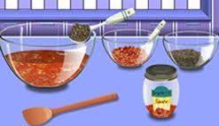 jeux de cuisine lasagne jeux de cuisine pâtes gratuits 2012 en francais