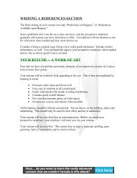 Punctuation In Resumes Resume Andcoverletters Y9fmln4rt6