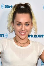 miley cyrus hairstyle name miley cyrus best hairstyles of all time 66 miley cyrus hair