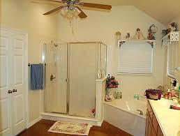 Infrared Bathroom Ceiling Heaters Ceiling Fan Bathroom Ceiling Fan Light Reviews Bathroom Ceiling