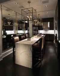 contemporary homes interior bathroom design best luxury cars shipping container homes modern