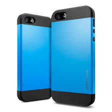 light blue iphone 5c case 50 cool iphone 5 cases of 2015 that fits your need