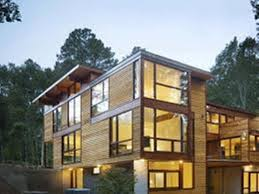prefab homes floor plans and prices u2014 novalinea bagni interior