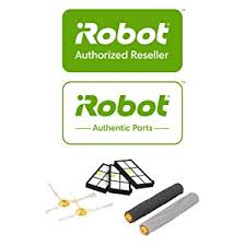 roomba amazon black friday amazon com irobot roomba 980 robot vacuum with wi fi connectivity
