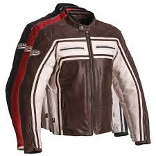 bike jackets online buy jackets online ama australian motorcycle accessories