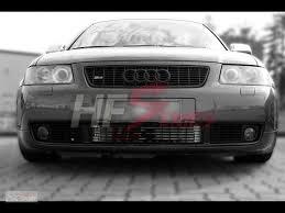 8l audi s3 hg motorsport onlineshop audi s3 8l 1 8t 225 hp intercooler kit