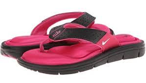 Nike Comfort Footbed Sandals Nike Comfort Thong Flip Flop Review