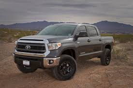 leveling kit for 2014 toyota tundra 2014 toyota tundra crewmax 4x4 lift review